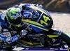 2018-M2-Garzo-Spain-Jerez-014