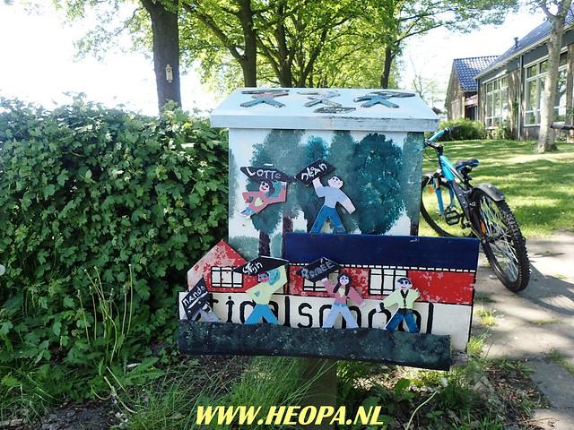 2018-05-08 Sleen-Coevorden 23 Km (54)