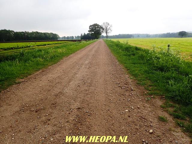 2018-05-10      Ommen -        Hellendoorn        21 Km (62)