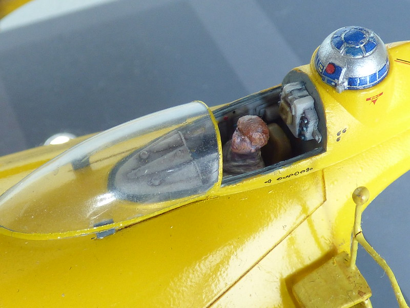 Naboo Fighter de Fine Molds au 1/72e (Star Wars) 42101353592_82b2f2c0dd_c
