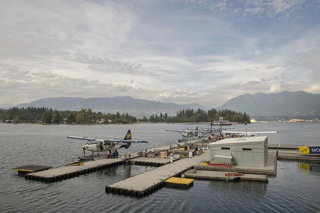 Vancouver Seaplane Terminal (_32_6928)