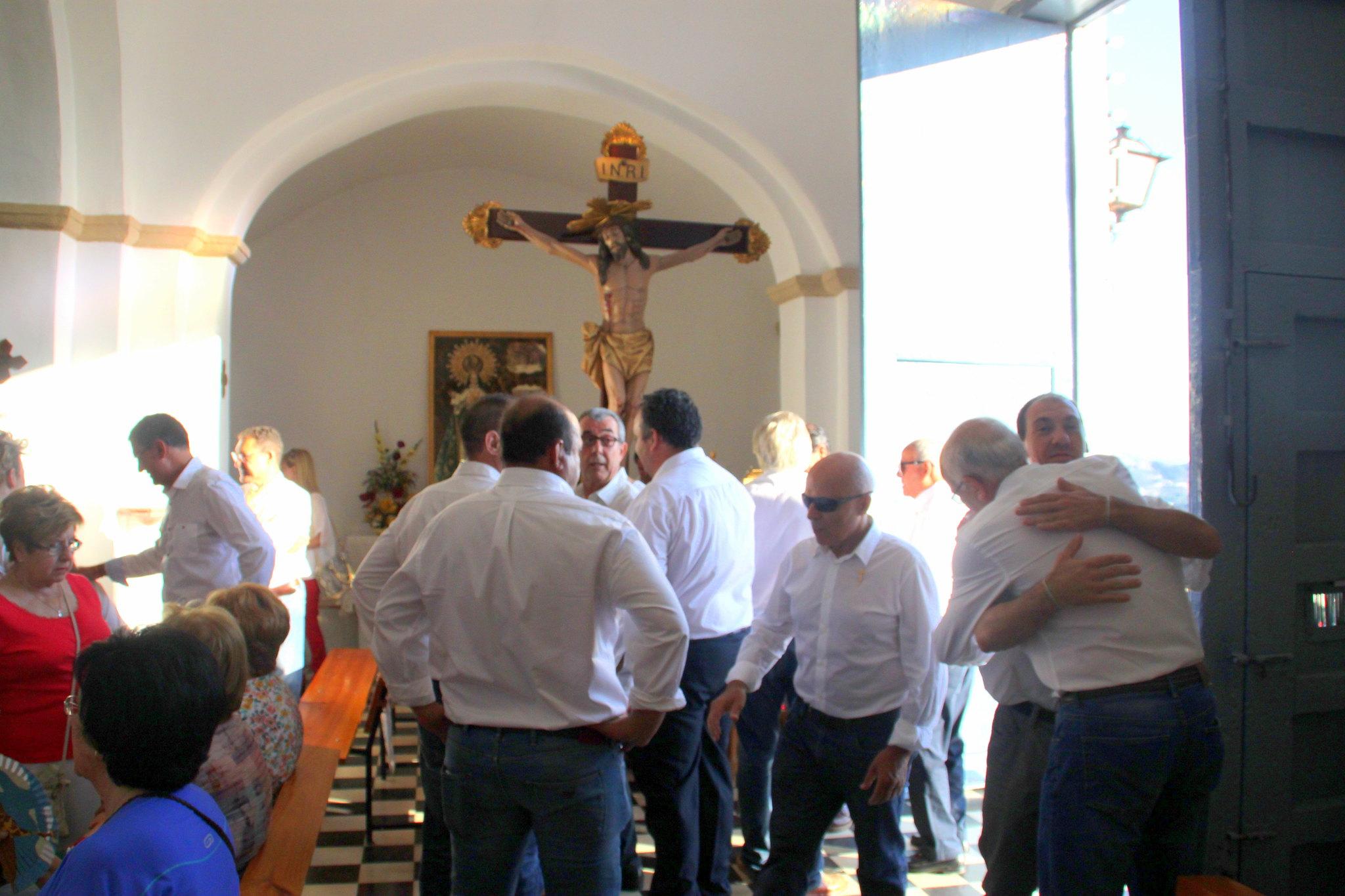 (2015-06-26) - Vía Crucis bajada - Javier Romero Ripoll  (040)