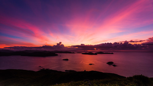 world china longexposure travel sky hk cloud nature night sunrise trekking dark landscape ed hongkong twilight nikon asia nightshot hiking gear equipment nikkor 香港 newterritories lenses clearwaterbay saikung stargazing photographyequipment 西貢 大坳門 fmount photographygear 水灣 清水灣半島 nanocrystalcoat 大嶺峒 taiaumun clearwaterbaypeninsula tailengtung