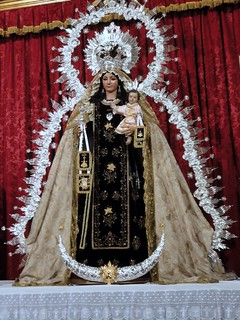 Ntra Sra del Carmen