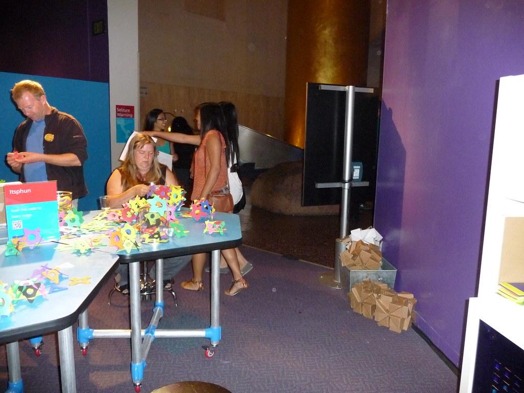 mars landing party placebo - photo #19