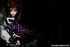 """Aimee Rhodes - 14TH THEME: """"Holland High Fashion"""" 1"""