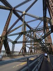 火, 2012-07-31 11:19 - Pont de Québec