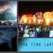 Bristol International Balloon Fiesta 2012 - The Time Lapse Guys