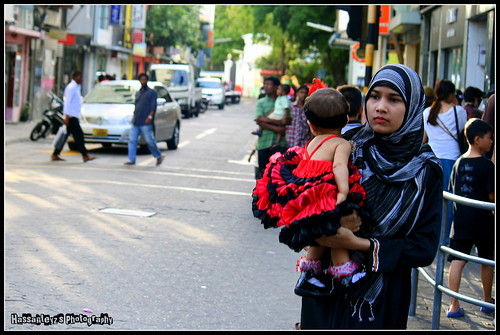 street red sun male girl car veil maldives hassanteyz