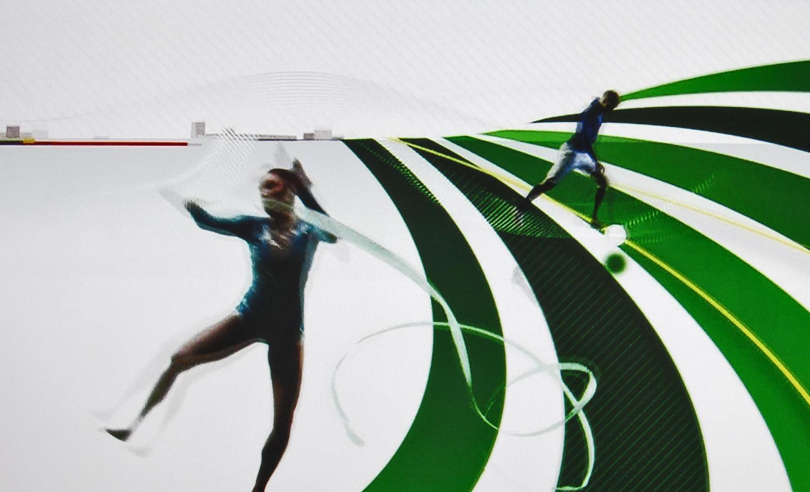 olympics 05