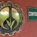 Centre de recherche sur le thé de Tocklai