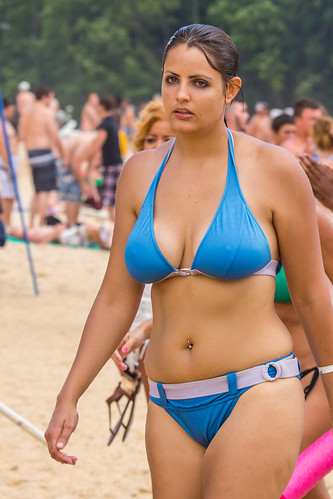4thofjuly beach bikini georgia lakelanierislands pswimwear people sunsetcove