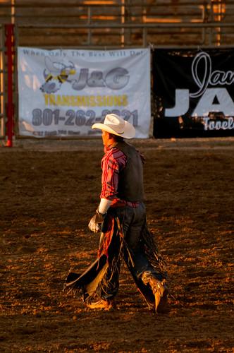horse west digital utah nikon cowboy celebration event riding western rodeo bronco 4thofjuly july4 bronc oldwest d300 tooele barebackriding rodeocowboy rodeosport barebackbronc bitandspurrodeo deseretpeakcomplex bitspurridingclub