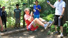 SH#2 Summer Camp 2012-75