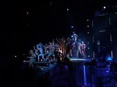 火, 2012-07-31 22:36 - Cirque du Soleil