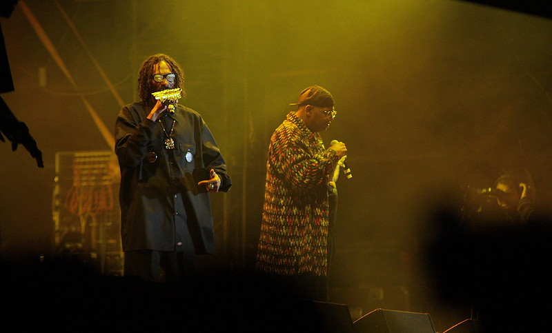 Snoop Dogg1