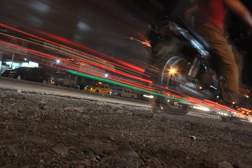 nightphotography nikon philippines nightshots lighttrails pinoy longexposures d90 iso500 nightexposures 10secondexposure bangkal nighttrails manualmodeexposure setholiver1 aperturef220 18105mmnikkorlens circularpolarizers mcarthurnationalhighway