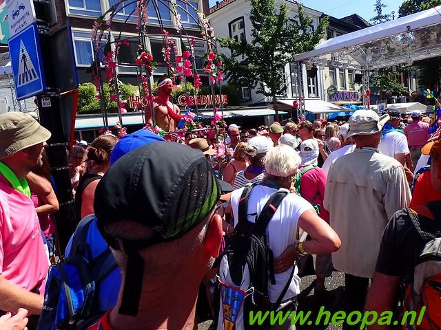 2016-07-20    2e Dag Nijmegen    40 Km   (124)