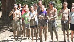 SH#2 Summer Camp 2012-23