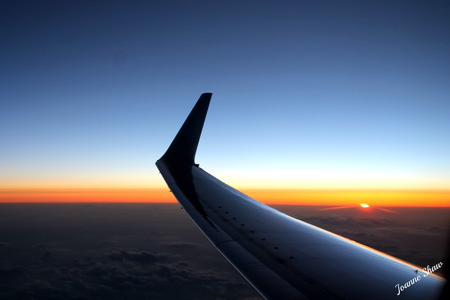 IMG_4957 sunset from aircraft n