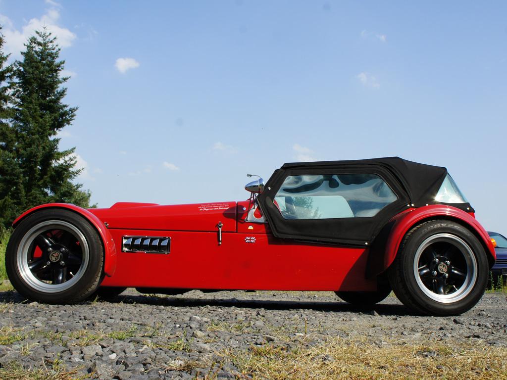 Lotus-Super-Seven Custom-Line rs 04