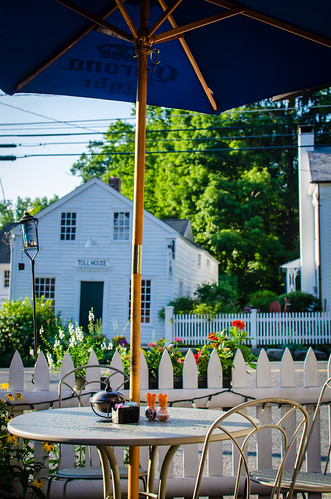 park old trip travel summer food mountain west breakfast river magazine lunch photography restaurant town photo kent cozy cafe nice warm cornwall day view state eating connecticut great scenic restaurants ct sharon places moose falls adventure eat dining traveling eats wandering welcoming the thewanderingmoosecafe