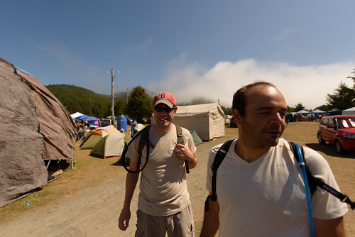 ToorCamp 2012 | by adamcecc