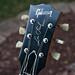 "The ""Gibson Les Paul"""