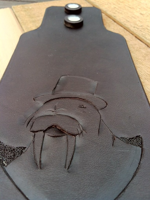Walrus mud flap (3)