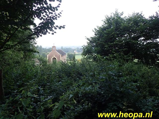 2016-08-14               Berg en Terblijt       4e dag  (47)