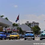 04 Viajefilos en Vedado, La Habana 20