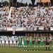 Celta 0-1 Leganés