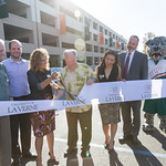 20160901_Parking_Structure_Ribbon_Cutting_PH_2549