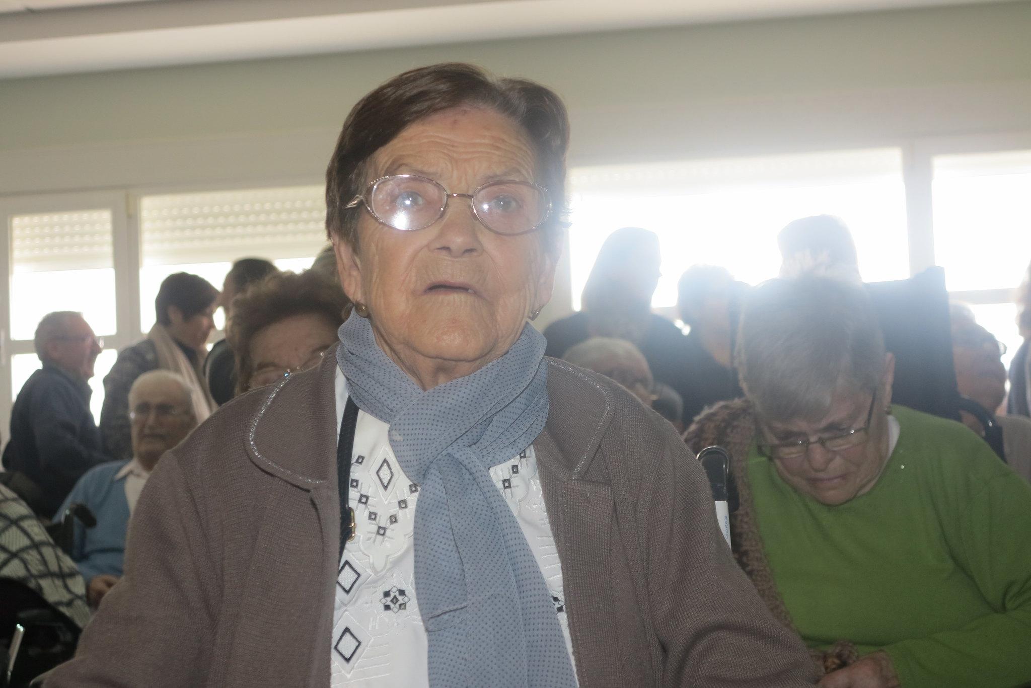 (2016-02-13) - Inauguración Virgen de Lourdes, La Molineta - Archivo La Molineta 2 (40)