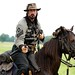 Gettysburg Reenactment 2012