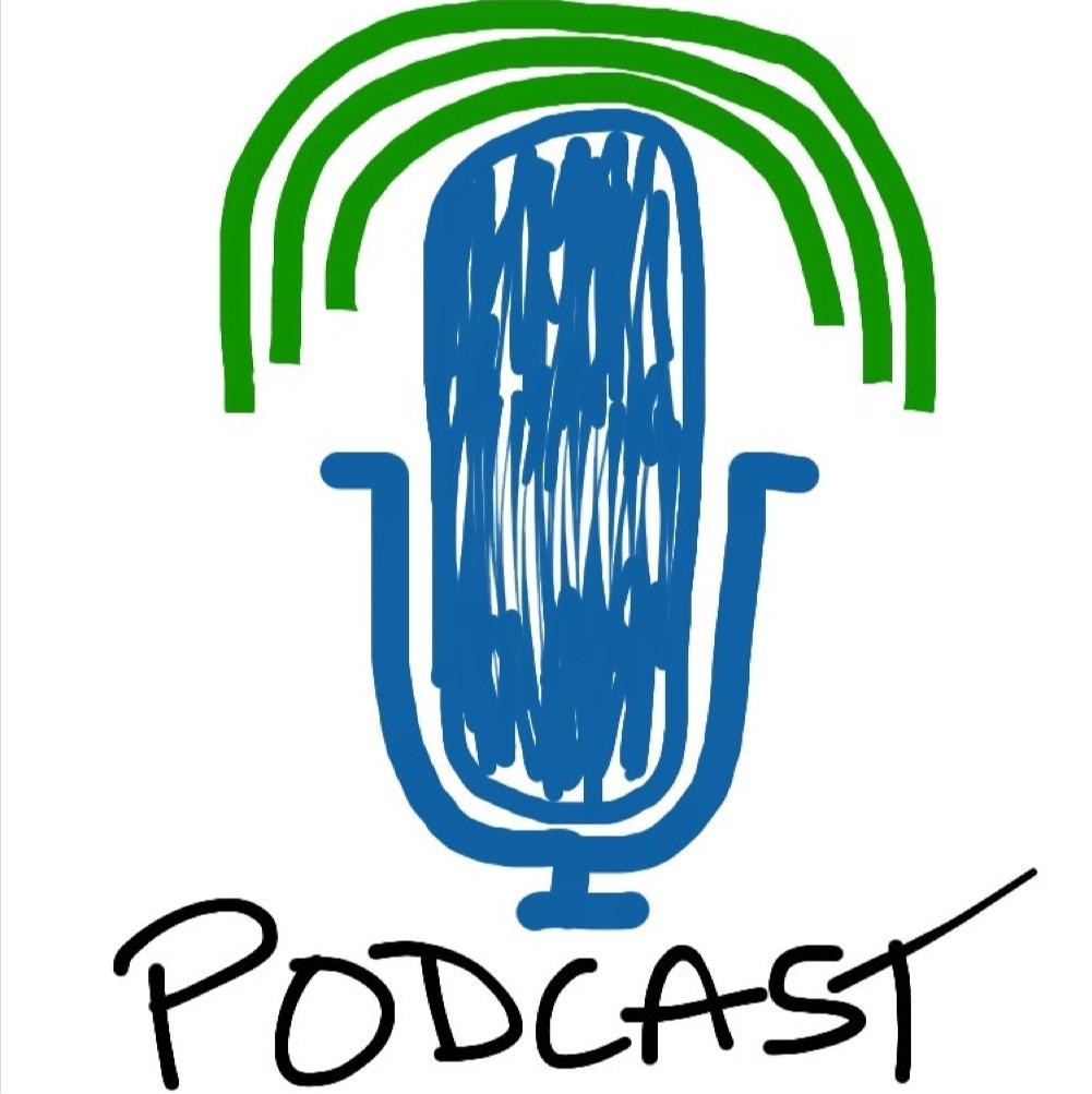 Podcast News