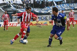 Mariano Torresi
