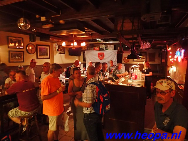 2016-07-18 Nijmegen (25)