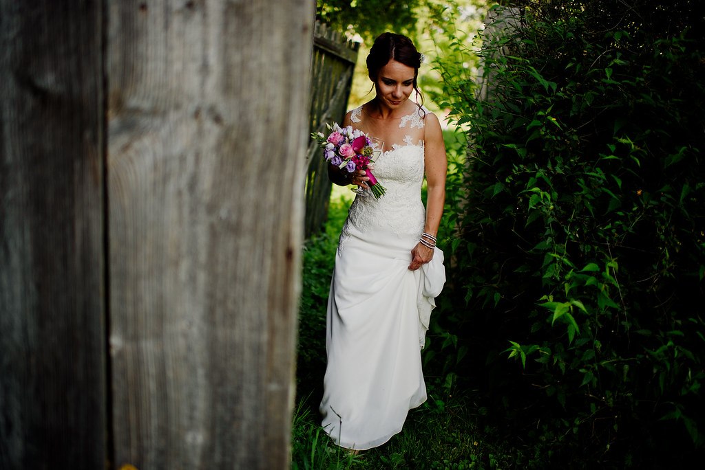 portugal-wedding-photographer_MM_10