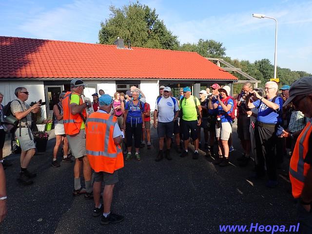 2016-09-07     Rondje - Nijkerk   SOP 25 Km (13)