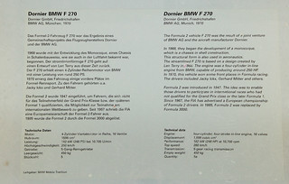 20120404 1325--DSLR-A850 60 mm 03164   by J e n s