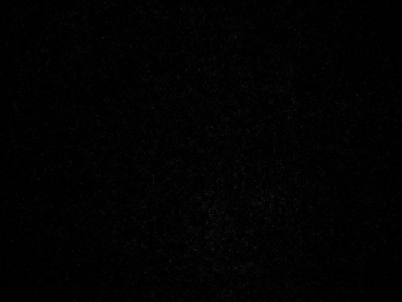 Black screensaver jonnyball flickr - Black screensaver ...