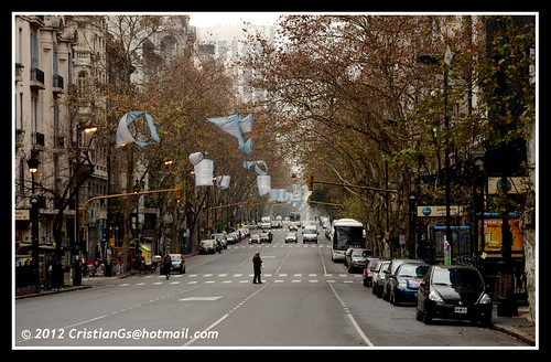 169/365 - Proyecto 365 | by CristianGs -  Rosario