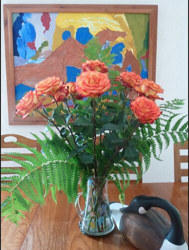 Gary-Scott-ecuador-roses