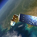 Landsat Celebrates 40 Years Observing Earth