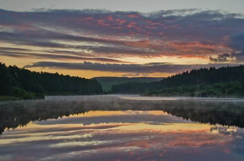 summer sunrise nikon p northyorkshire osmotherley codbeck pd1001 d7000 pauldowning pauldowningphotography