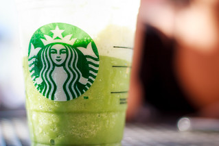 Starbucks | by Noel Reinhold