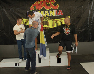 Picture 345 | by ADCC Romania