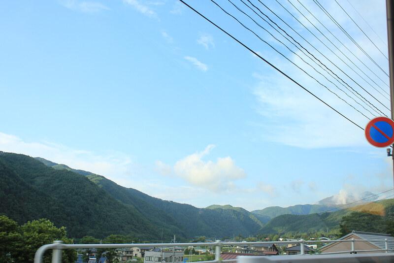 木曽御嶽山_67