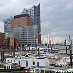 Viajefilos en Hamburgo 053